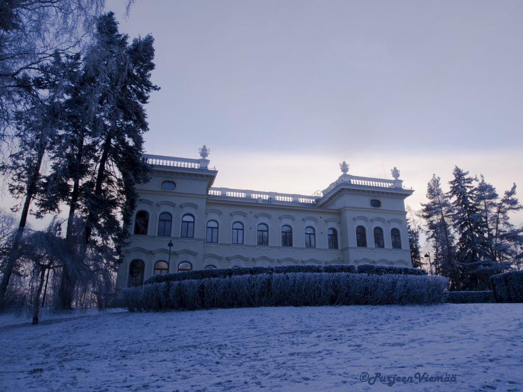 Koskenranta_31