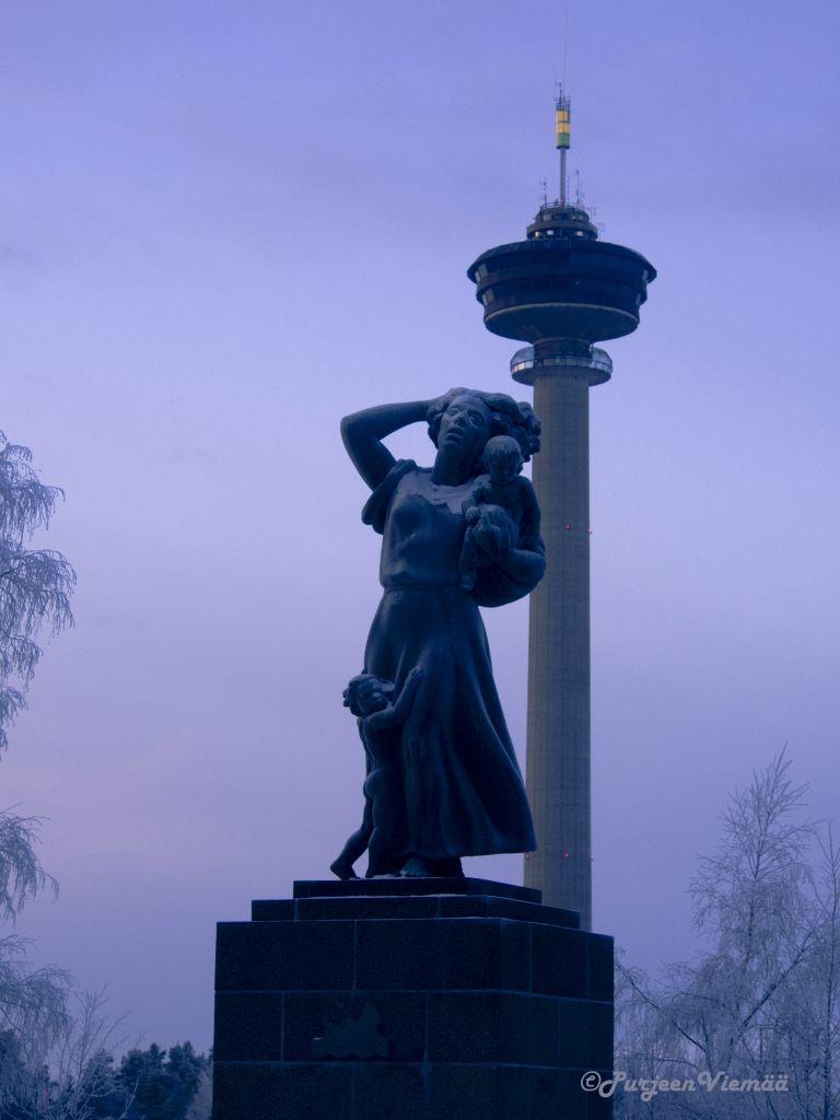 Koskenranta_32