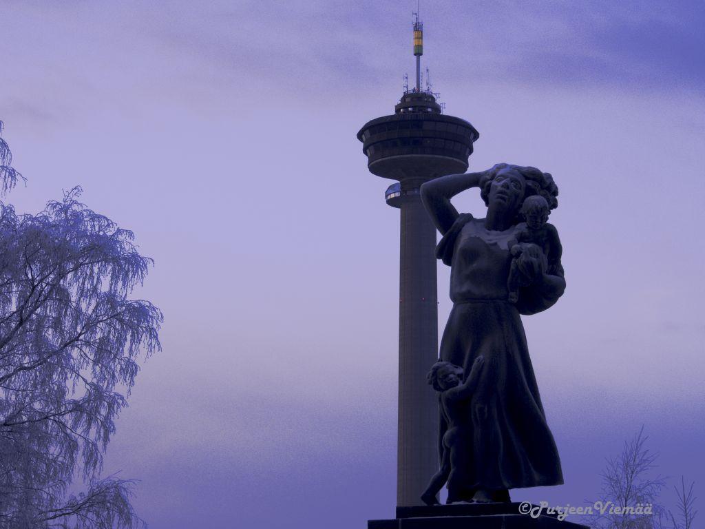 Koskenranta_33
