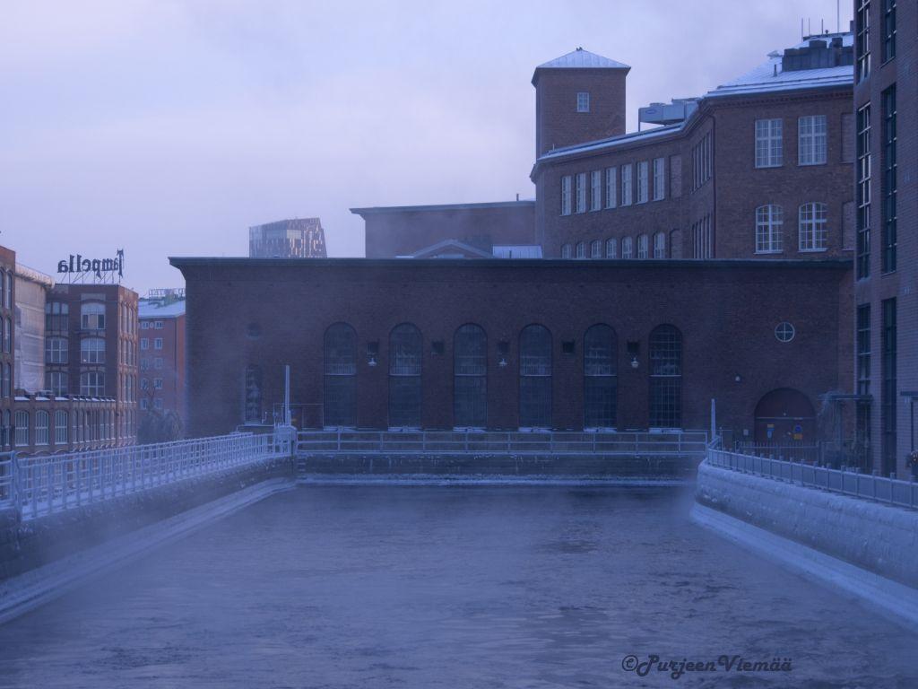 Koskenranta_45