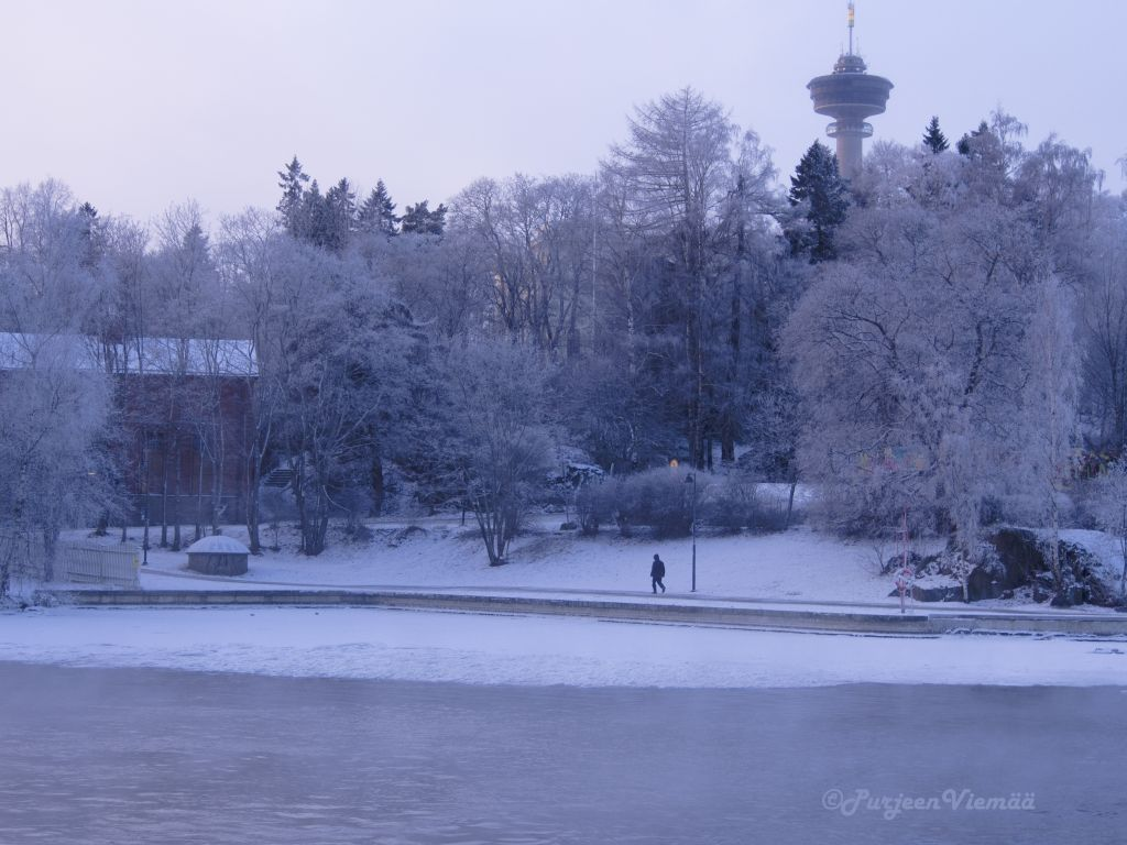 Koskenranta_81